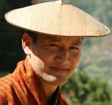 Neykor - An Inspired Tour with Local Luminary   History of Bhutan